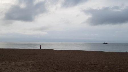 Belgium Must-See : Visit to Oostende