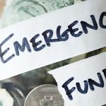 Do you correctly size your Emergency Fund?