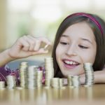 Sector Watch & My Kids' Portfolio : June Dividend Income Report Out