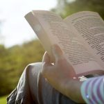 My Vacation Books : feeding my mind…