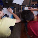 Kids Financial Education Lesson 2 : Compound Interest
