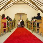 New Lifetime Milestone : Married