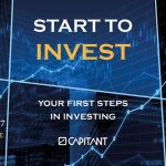 Start to Invest : Learning about the stock market
