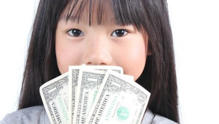 Sector Watch & My Kids' Portfolio : October Dividend Income Report Out