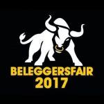 Visit Report : Beleggersfair Amsterdam