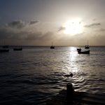 World Travel Report : Curaçao
