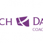 Rich Dad Coaching Interview