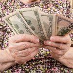 My Mom's Portfolio : February 2018 Dividend Income Report