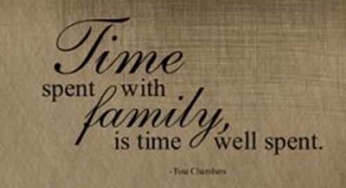 lovely family spending time together quotes spending quality family time quotes quotesgram family spending time together quotes